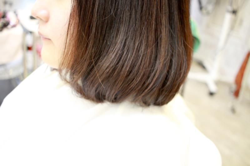 IMG_4946.jpg