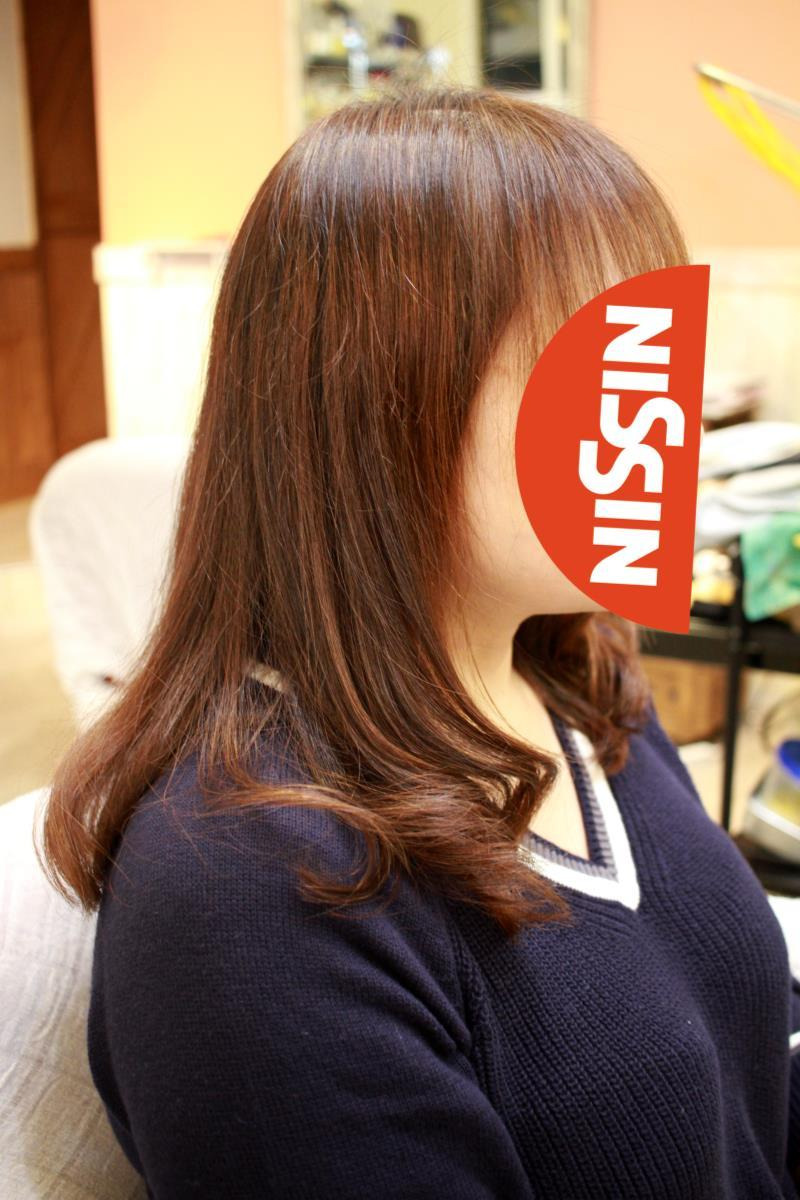 IMG_4981のコピー.jpg